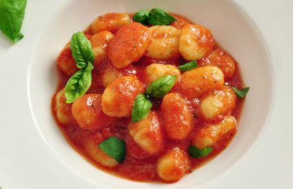 Nonna Pina Pasta Fresca - Gnocchi