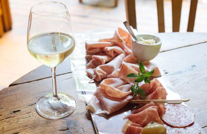 prosecco-wine-house-tagliere3
