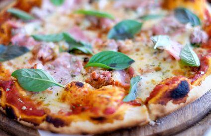 re-di-pizza-pizza1