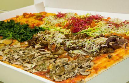 borgo-antico-young-pizza