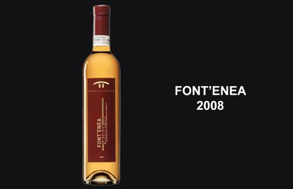 Font'Enea 2008