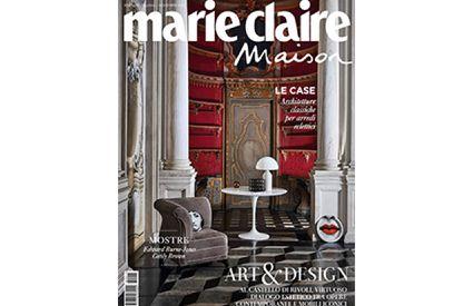 Marie Claire Maison - Rivista