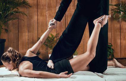hara-shiatsu-massaggio