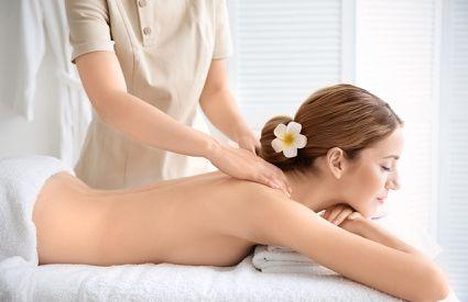 spa-oroquotidiano-massaggio