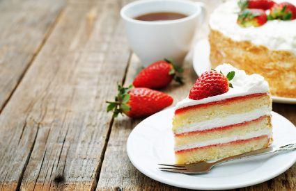 the-breakfast-torta3
