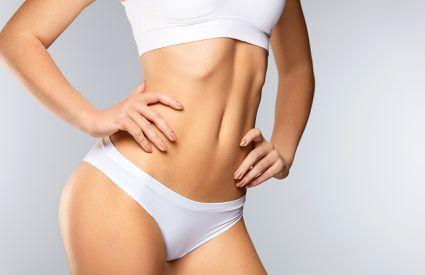 BioEstetica - corpo