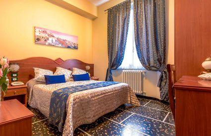 hotel bristol - camera3