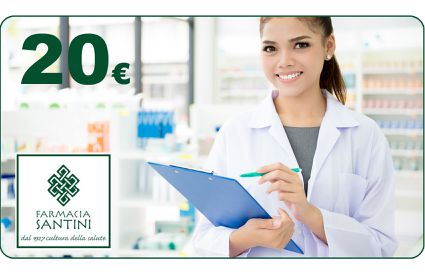 Farmacia Santini - Cesena