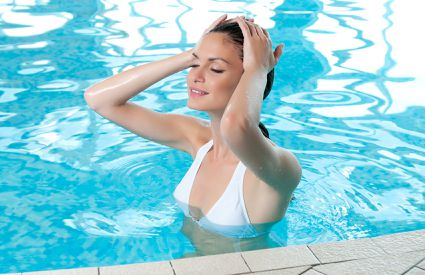 roseo-euroterme-benessere