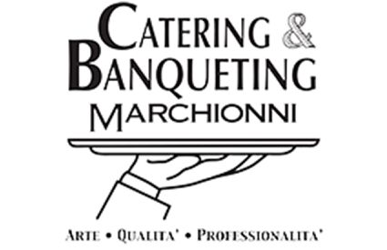 catering-marchionni-logo