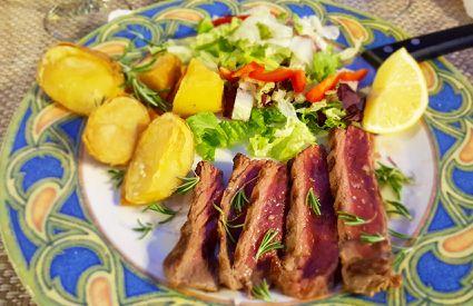 peperosa-carne3