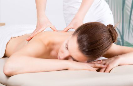 estetica-life-massaggio11