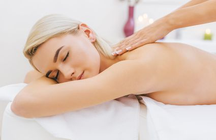 pandora-massaggio15