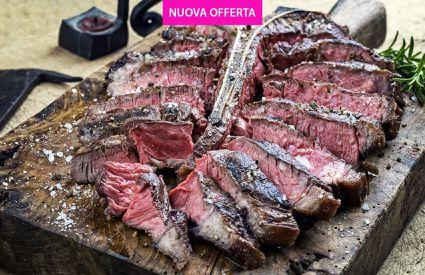 Osteria Passaparola - Fiorentina
