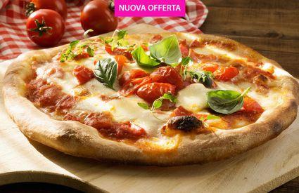 cavallino-pizza5