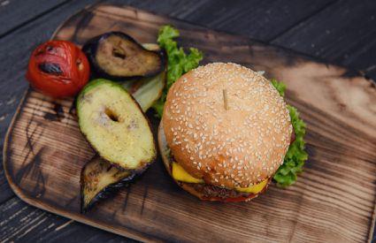 pepe-rosa-hamburger4