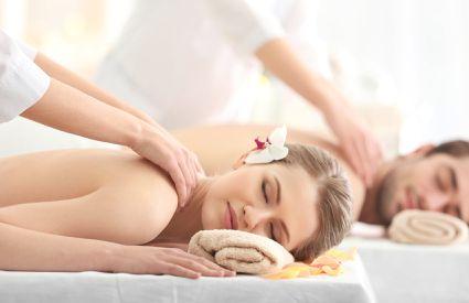 la-dolce-vita-spa-massaggio