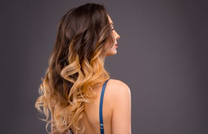 New Look - Capelli Donna Shatush