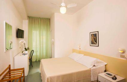 Hotel Majorca - Camera