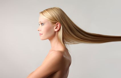 lf-hair-capelli10