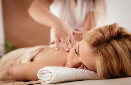 hara-massaggio6