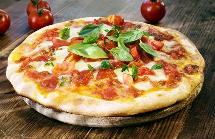 sax-pub-pizza