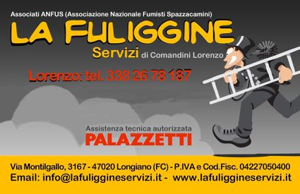 la-fuliggine-locandina1