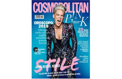 cosmopolitan1