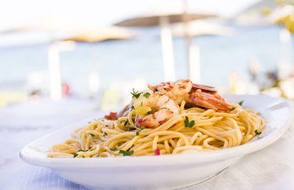 Coupon offerte ristoranti tippest - Bagno marino archi pizzeria ...