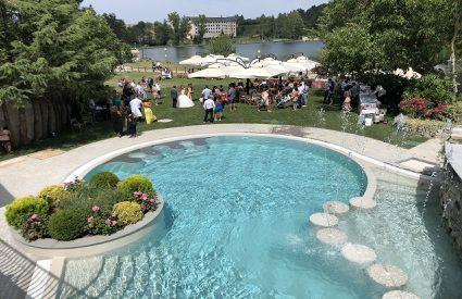 miramonti-piscina