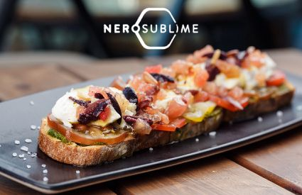 nero-sublime-bruschetta