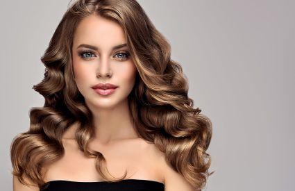 arte-capelli-capelli2