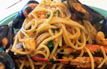 mattarelli-spaghetti-scoglio