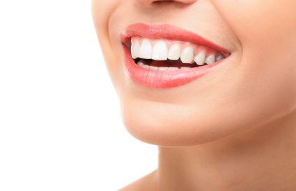 Cristaldent - Sorriso