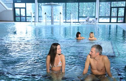 terme-riolo-piscina