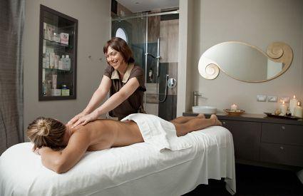 creare un sito porno massaggio cinese italia