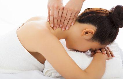esteticalife-massaggio-collo