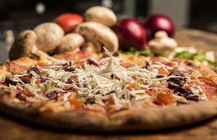 lo-sfizio-pizza3
