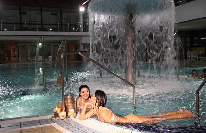terme-riolo-piscina2