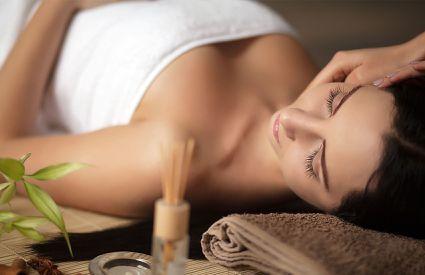 estetica-life-massaggio7