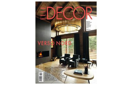 elle-decor1
