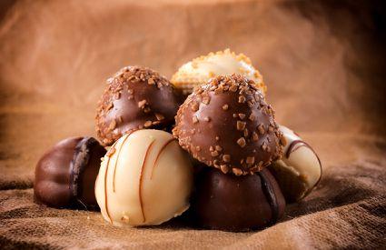 cervia-ti-coccola-cioccolato7