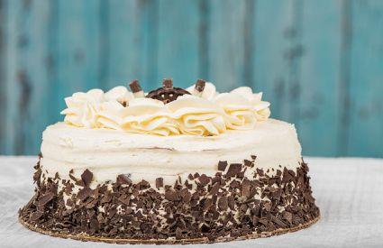 i-nonni-torta2