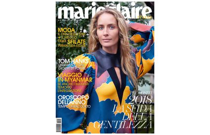 marie-claire1