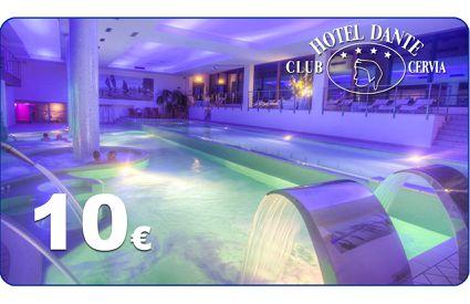 Hotel Dante - Buono