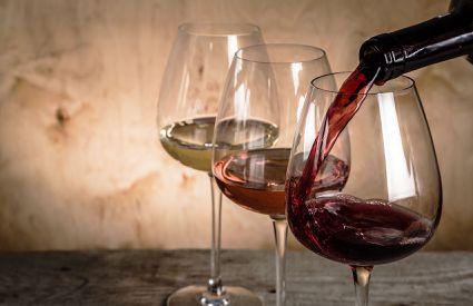 angolo-divino-vino2