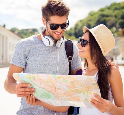 Coupon Viaggi