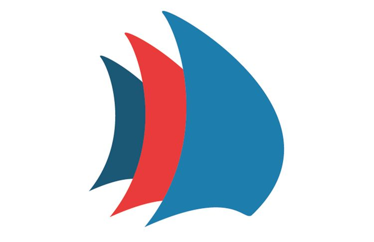 Ravenna Sailing Center - Logo