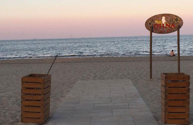Coupon lettino macedonia o yogurt al bagno duna degli orsi a marina di ravenna tippest - Bagno lucciolamarina di ravenna ...