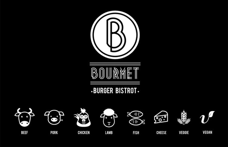 bourmet-burger-logo